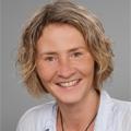 Tanja Stahlhoff